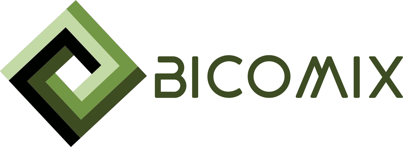 BICOMIX