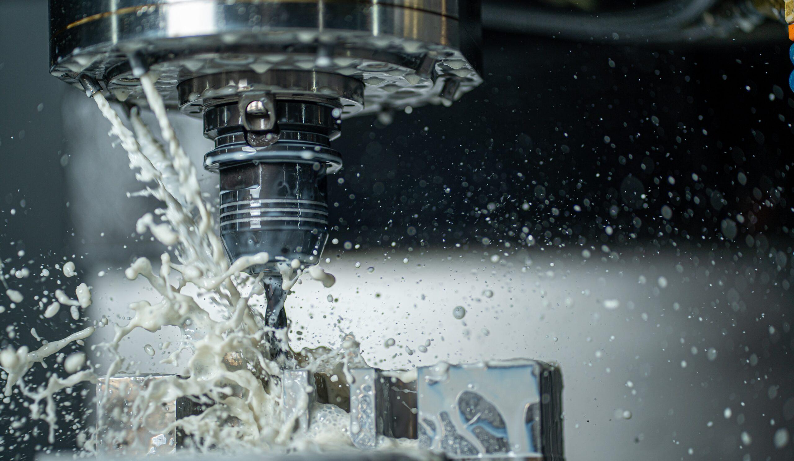 CNC fejléc kép