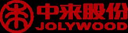 jolywood-logo