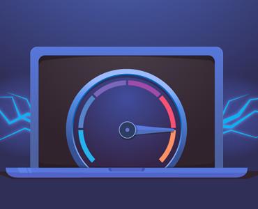 speedtest ikon